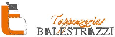 Tappezzeria balestrazzi